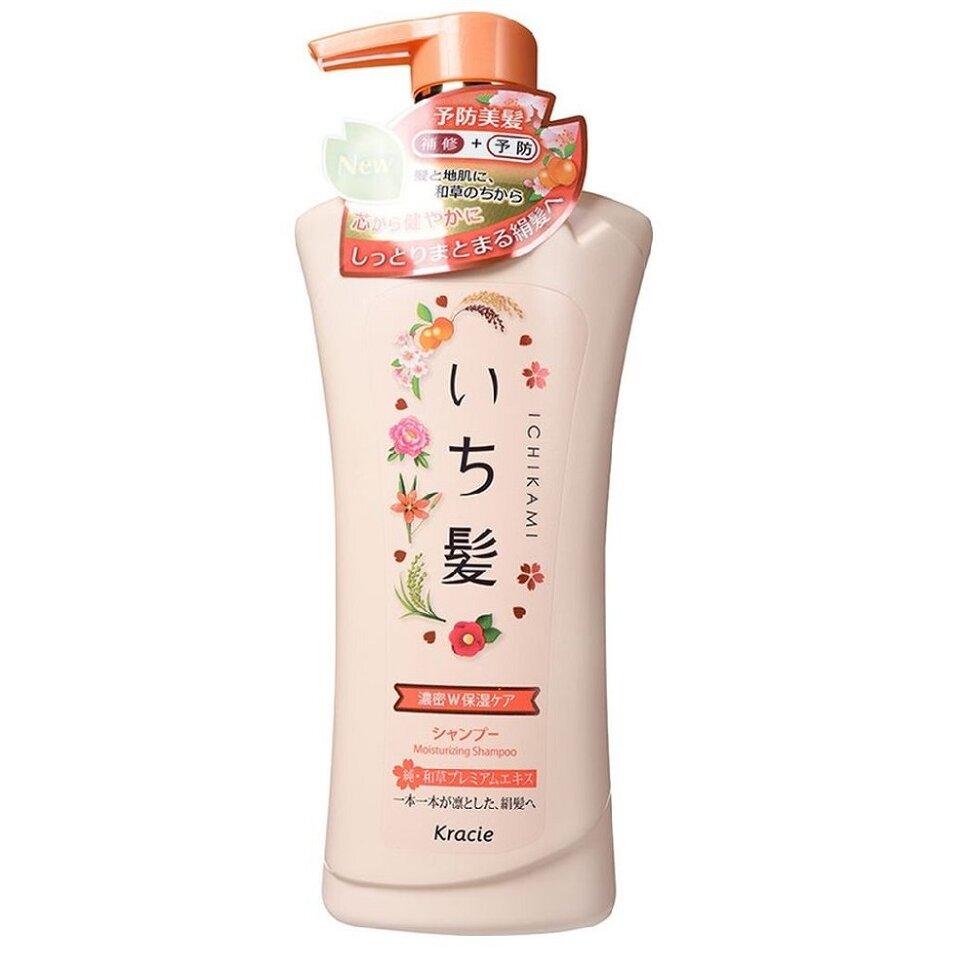 Купить японскую косметику для волос в интернет магазине avon чья компания